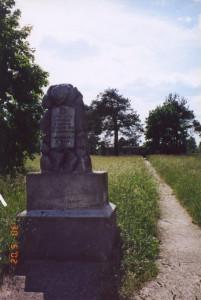 suwalki-memorial