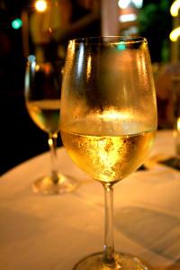 kieliszki-do-bialego-wina