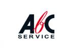 ABC-Service – Firma sprzątająca nieruchomości Suwałki