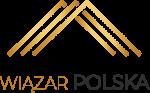 Wiązar Polska – wiązary dachowe prefabrykowane do nowych nieruchomości w Suwałkach